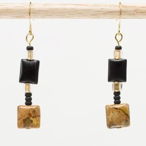 Sand and Onyx