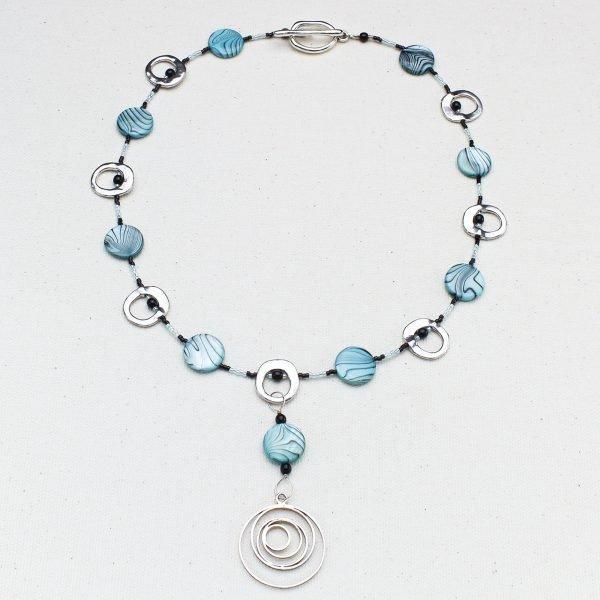 Spiral Azure