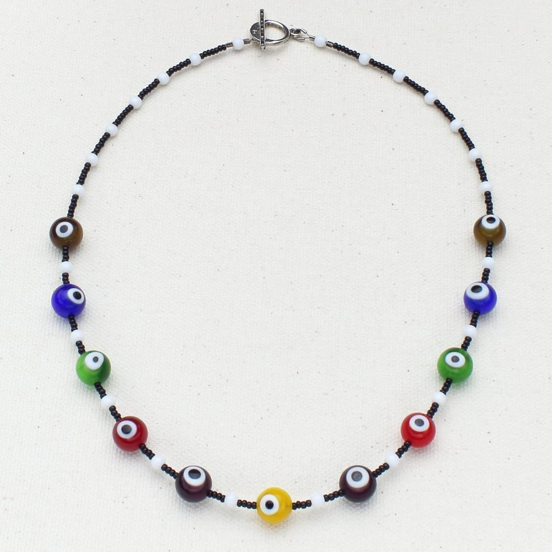 N641 - Eyes-on-You-II-Necklace