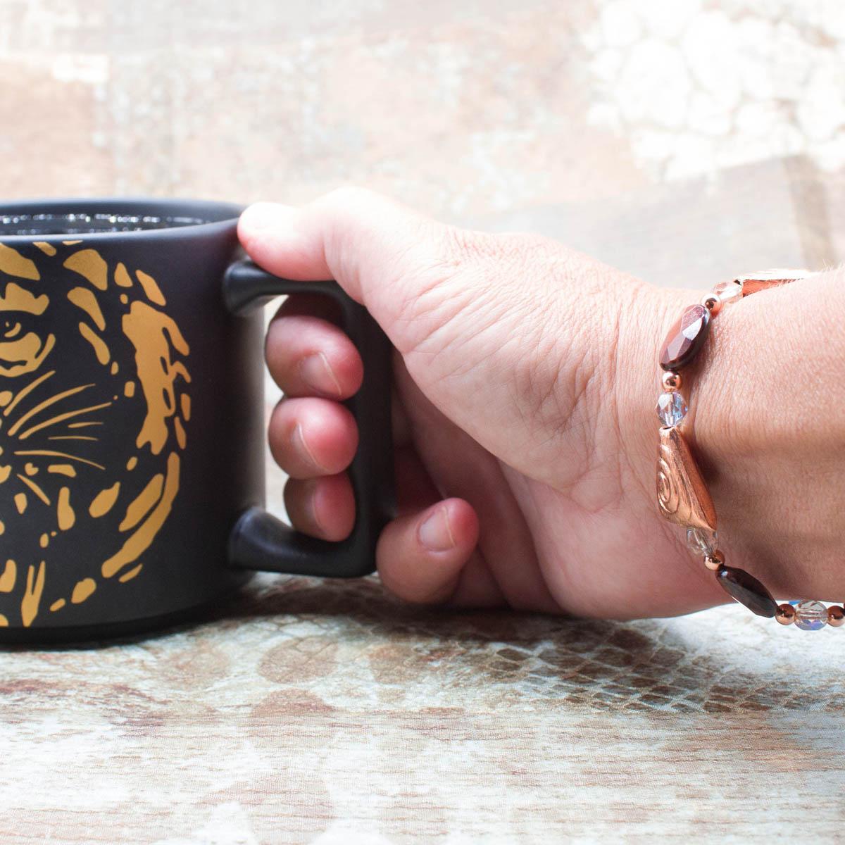 Mediterraneo Bracelet