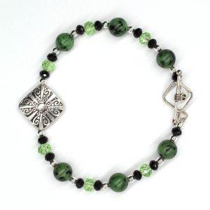 Verdurous Bracelet