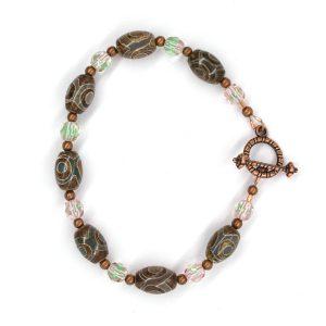 Artesia Bracelet