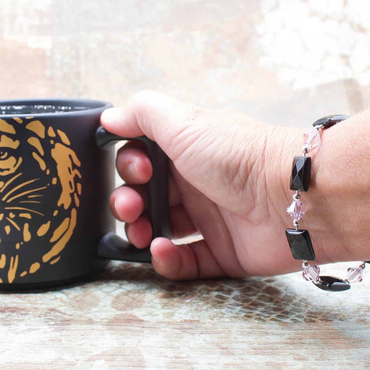 Heartfelt Bracelet