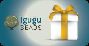 Igugu Beads Gift Card