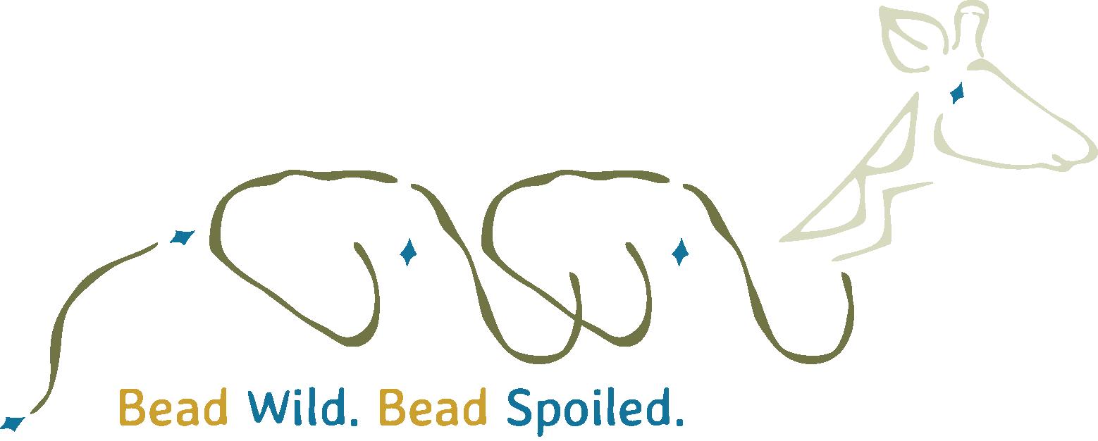 Bead Wild. Bead Spoiled.